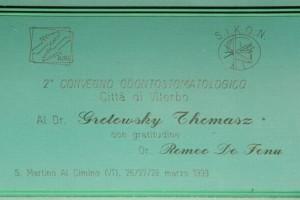 kongres1993