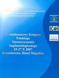 kongres2007_big