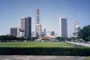 singapur90_1